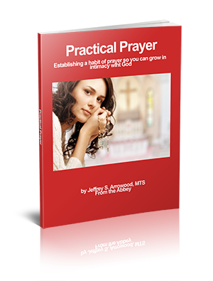 Practical Prayer Ebook