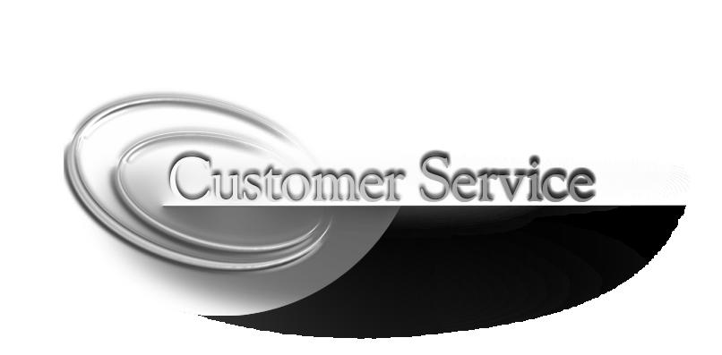 cutomer service