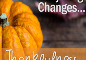 devotions-02-when-everything-changes