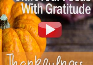 devotions-video-01-shift-your-focus-with-gratitude